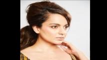 https://hindi.filmibeat.com/img/2021/10/kd11-1634622269.jpg