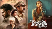 https://hindi.filmibeat.com/img/2021/10/ss-rajamouli-rrr-poster-vs-gangubai-1633180938.jpeg