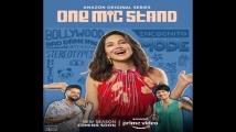 https://hindi.filmibeat.com/img/2021/10/suny12-1634645839.jpg