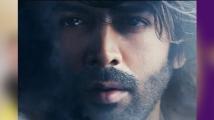 https://hindi.filmibeat.com/img/2021/10/untitled-1634632195.jpg