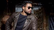 https://hindi.filmibeat.com/img/2021/10/untitled5-1635159865.jpg