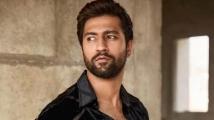 https://hindi.filmibeat.com/img/2021/10/vicky-kaushal-interview-1634313188.jpg