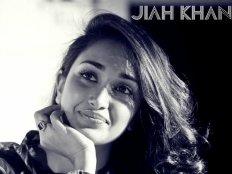 जिया खान सुसाइड केस अपडेट: जिस दुपट्टे से लगाई थी फांसी वो बरामद!