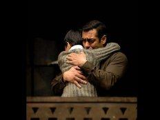 BangOn: फिल्म 'ट्यूबलाइट' की दमदार तस्वीर.. सलमान खान ने की शेयर