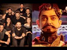 दो धमाकेदार फिल्मों का CLASH.. खान सुपरस्टार ने कहा- मुझे कोई टेंशन नहीं है....