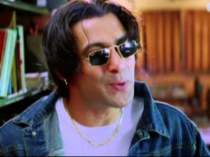 #14Years.. सलमान खान के पीछे इस तरह पगलाए लोग..ऐसी BLOCKBUSTER..धमाकेदार !