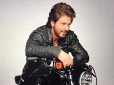 सलमान, अक्षय कुमार पीछे.. शाहरुख खान ने बता दिया.. कौन है KING!