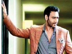 INTERVIEW: स्टारडम ना खत्म हुआ है.. ना कभी खत्म होगा- अजय देवगन