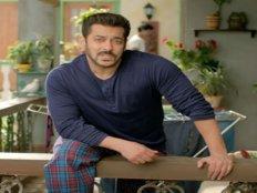 OMG..सलमान खान..बैक टू बैक..2 बड़ा धमाका...BIG सरप्राइज..