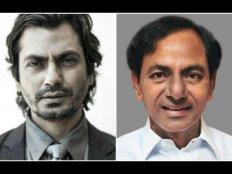 तेलंगाना के मुख्यमंत्री की भूमिका में नजर आएंगे ये सुपरस्टार..शानदार
