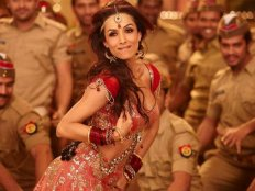 DHAMAKA...अक्षय कुमार के बाद..सलमान खान की  मुन्नी की  एंट्री...ब्लाॅकबस्टर..