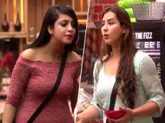 BIGG BOSS:अर्शी खान के साथ मारपीट..ये खबर होश उड़ा देगी..वीडियो VIRAL