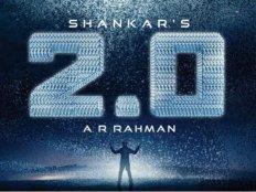 अक्षय कुमार या खान सुपरस्टार से टकराएगी ये फिल्म- जबरदस्त भिड़ंत!