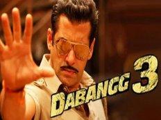 Breaking Buzz: सलमान खान की दबंग 3 के लिए फाइनल हुआ ये 150 करोड़ी सुपरस्टार