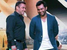 सलमान खान की 200 करोड़ी ब्लाॅकबस्टर..TV  सुपरस्टार की एंट्री FINAL