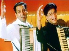 सलमान-शाहरूख की सुपरहिट फिल्में,रीमेक Dhamaka,अलग अंदाज,तगड़ी प्लानिंग!