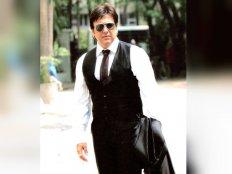 सलमान खान और आमिर खान पर गोविंदा का बयान- एकदम जबरदस्त