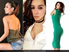 इन तस्वीरों ने मचाया बवाल,ये हैं असली बिकिनी सुपरस्टार,सेक्सी तस्वीरें