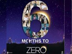 #6Months: शाहरूख खान की ज़ीरो और सलमान की फिल्म, पूरी की पूरी, बढ़िया नहीं बहुत बढ़िया है!