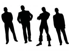 सलमान खान या शाहरूख नहीं ये हैं असली करोड़ी सुपरस्टार,नाम आपको चौंका देगा
