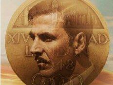 9 फिल्मों के साथ अक्षय कुमार की धमाकेदार पारी- BOX OFFICE पर सलमान को टक्कर