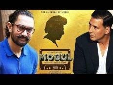 आमिर खान बनेंगे टी सीरीज़ किंग गुलशन कुमार, अक्षय कुमार को किया रिप्लेस