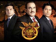 21 साल बाद टीवी शो CID हो जाएगा बंद, एसीपी प्रद्युमन- दया के  फैंस के लिए बुरी खबर !