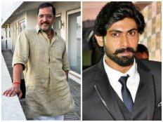 अक्षय कुमार की फिल्म हाउसफुल 4- नाना पाटेकर की जगह ले सकते हैं ये सुपरस्टार