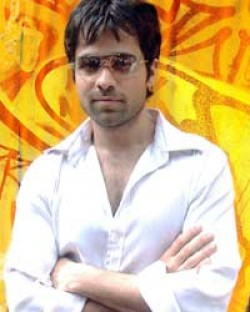 Movies Imran Hashmi Interview
