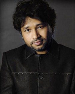 My Individuality Is Dear To Me Kailash Kher