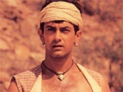 Aamir Khan Farmers