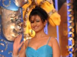 Divya Dutta Delhi