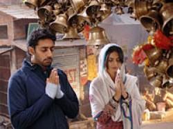 Rakeysh Delhi 6 Movie