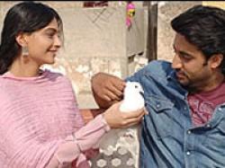 Delhi 6 Film Review