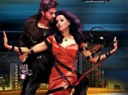 Movie Review Aa Dekhen Zara