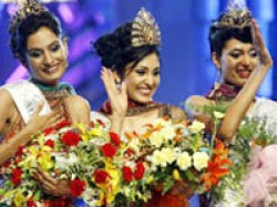 Miss Indias No Bollywood