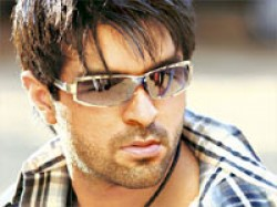 Sanjay Leela Bhansali Bringing Back Hurman