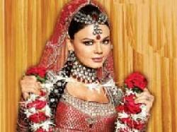 Rakhi Sawant Marriage Proposals