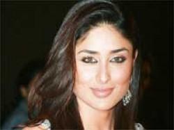 Kareena Upset Shahid Priyanka Romance