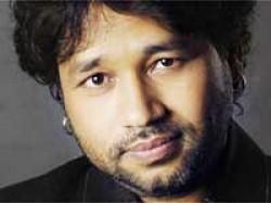 Kailash Kher Bengali Songs