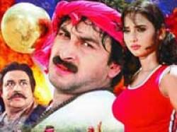 A Brief History Of Bhojpuri Cinema