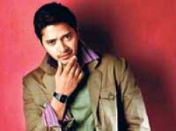 Shreyas Talpade Women Drees Up
