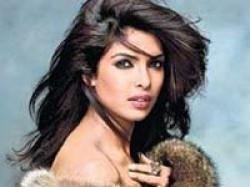 Priyanka Hits Back Kareena