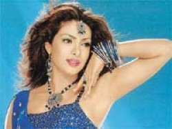 Priyanka Waiting Perfect Man