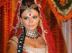 Ram Kapoor Will Host Rakhi Swayamvar