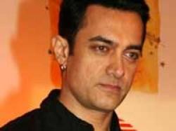 Reacist Attacks A Shame Aamir