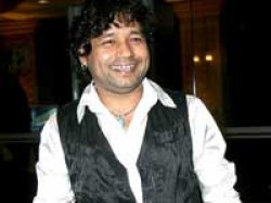 Marriage Made Responsible Kailash Kher