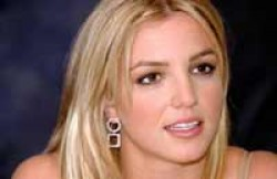 Britney Grew In A Violent Home