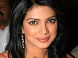 Priyanka Dumping Shahid For Aseem