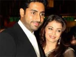 Abhishek Aishwarya Pressurised To Have Baby